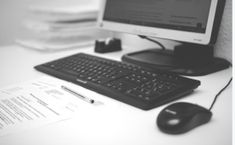 Five Reasons Why You Need a Professional Documents Writer