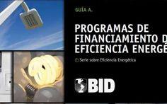 Español Archives - Energía para el Futuro
