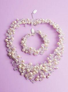 WEDDING JEWELRY | wedding jewelry