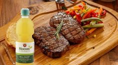 RegEnor ÉTREND MINTA - reggeli, ebéd, vacsora | RegEnor DIÉTA Beef, Food, Meat, Essen, Meals, Yemek, Eten, Steak