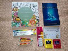 Box d'Avril Thème : le printemps Avril, Lord, Cover, Happy, Books, Spring, Libros, Book, Ser Feliz