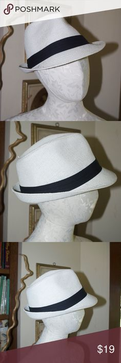 3114f7a9d 29 Best white fedora images in 2017   Zoot suit wedding, Suits ...