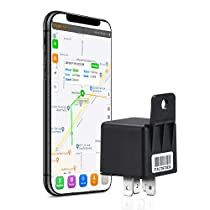 Check this out at Amazon Campervan Ideas, Mini Gps Tracker, Camper Van, Taxi, Engineering, Trucks, Amazon, Phone, Check