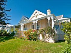 House in Tasmania - Beautiful