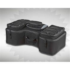 (58920) Bolsa Shad Atv Bag 100 Para Quad