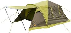 Family Camping, Tent Camping, Best 4 Person Tent, Tent Reviews, Vestibule, Tents, The Incredibles, Cabin, Design