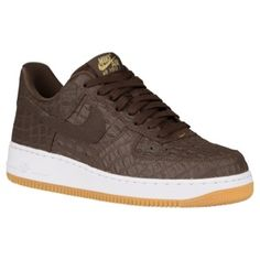 Nike Air Force Descuento