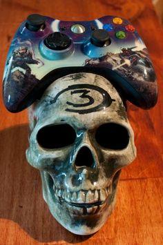 steampunk xbox 360 controller - Google Search