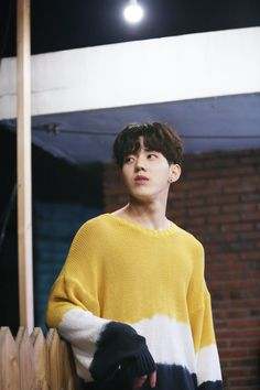 Dowoon, Every November Day6 Dowoon, Kim Wonpil, Young K, Important People, Korean Star, Daily Photo, South Korean Boy Band, Pop Group, Cool Bands