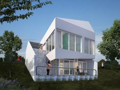 D-House #gubahruang #arsitekbandung #architects #architecture #design #idea #archilovers #rendering #arquitectura #nextarch #iArchitectures #archidaily #architectureporn #3dsmax #render_contest #arquisemteta #instarender #modernarchitect #vray #exterior #interior #illustration #architecturelovers #iArch_ID #ArchiHub #Art_chitecture_ #d_signers #arquitecturanew #commercial #archixxi #gubahruang