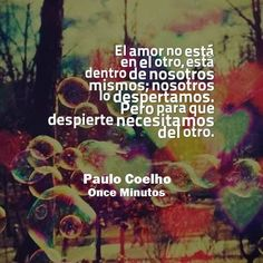 Paulo Coelho Books, Book Quotes, Thoughts, Movie Posters, Bunny Quotes, Motivational Quotes, Feelings, Words, Dating