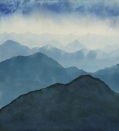 Papier peint (Pierre Frey)