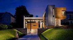 Surber Barber Choate + Hertlein Architects - Atlanta project.....