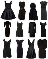 「little black dress」の画像検索結果