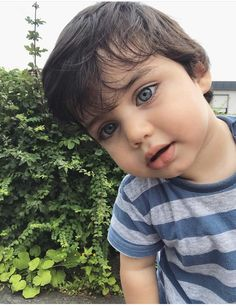 Image shared by Muslim_girl. Find images and videos about cute, boy and baby on We Heart It - the app to get lost in what you love. Cute Baby Boy, Cute Little Baby, Baby Kind, Little Babies, Cute Kids, Cute Babies, Beautiful Children, Beautiful Babies, Cute Baby Pictures
