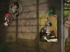 Zem, Liu & Bérénice trays. ibride catalogue 2008-2009  #home #design #interior #decoration www.ibride.fr www.ibride.fr