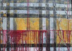 Life is a prison Art Print Prison, Collage, Gallery Walls, Saatchi Art, Original Paintings, Canvas, Artist, Design, Life