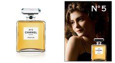 BEM-VINDO AO E.S.P FASHION BLOG BRASIL: Quais são os 10 perfumes míticos para a mulher?