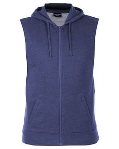 Everything needs to go! Silent theory sleeveless hoody in the Knitwear & Hoodies category was listed for on 23 Nov at by WHAT TO BUY ON BOB in Pretoria / Tshwane Pretoria, Hoody, Everything, Knitwear, To Go, October, Sweaters, Jackets, Stuff To Buy