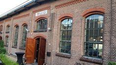 Steakhouse Terroir Leiden - Review