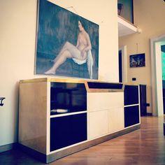 #parlangeli1922  #lecce  #design  #vintage  #furniture