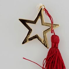 Charms 2013 - The star of Bethlehem !!