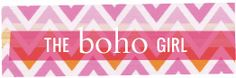 All about the @tinydevotions Random Acts of Kindness Campaign! Boho Daily