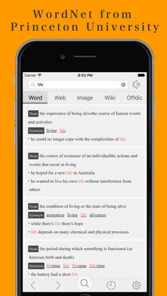 English Ace - Offline Dictionary by kimihiro kubota gone Free
