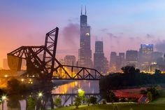 The Windy City: Photos That'll Blow You Away - Page 216 - SkyscraperCity