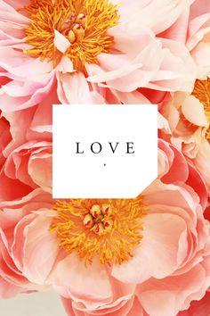 LIFE — JL Site Design, All Design, Interior Blogs, Summer Editorial, Interiors Magazine, Profile Design, Poster Making, House And Home Magazine, Photo Wallpaper