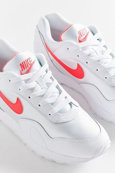 33f32b19a15 Nike Outburst OG Sneaker. Urban OutfittersSneakerSneakersPlimsoll ShoeShoes  Sneakers
