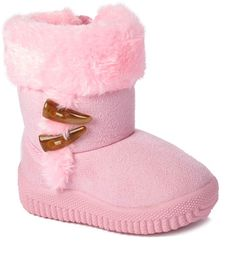 a76ff12e92b UGG Classic Short II Rainbow (Toddler/Little Kid) | Products | Girls ...