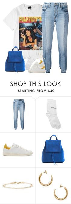 """Pulp Fiction 1994 