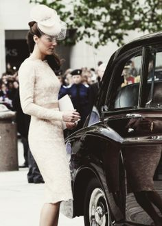 ♕ Her Royal Highness.... Can I please have your personal stylist