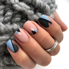 Jan 2020 - Thinking about having your nails done but can't find the perfect nail design? If so, we are here to help! We have found 40 of the most stylish coffin acrylic nails on web. French Acrylic Nails, Best Acrylic Nails, French Nails, Nails After Acrylics, Gel Nails, Coffin Nails, Heart Nail Designs, Nail Art Designs, Nails Design