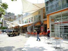 Negocio de Alimentos en Venta en Naguanagua MLS #15-1275 - Oficinas / Locales comerciales - Naguanagua
