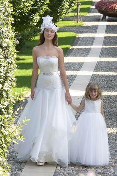 label: Emé di Emé | Wedding Inspirasi