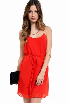 Perfect summer day dress... Great website