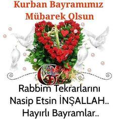 Christmas Wreaths, Holiday Decor, Nara, Islam, Home Decor, Youtube, Working Holidays, Decoration Home, Room Decor
