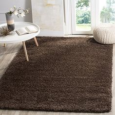 couristan recife wicker stitch rugs rugs direct kitchens pinterest recife furniture decor and interiors