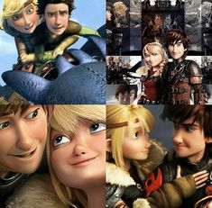 Httyd Dragons, Dreamworks Dragons, Httyd 3, Dragon Rider, Dragon 2, Dreamworks Movies, Disney And Dreamworks, How To Train Dragon, How To Train Your