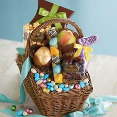 Amazing easter gift ideas easter gifts pinterest easter amazing easter gift ideas easter gifts pinterest easter gifts and gift ideas negle Choice Image