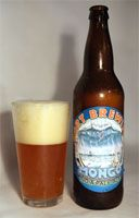 14 Imperial IPAs / Double IPAs Ranked #beer
