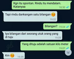Ideas humor love text messages for 2019 Quotes Rindu, Quotes Lucu, Cinta Quotes, Message Quotes, People Quotes, Best Quotes, Motivational Quotes, Funny Quotes, Hair Quotes