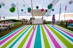 Hottest Pics Colourful Dance Floor www. Thoughts In the countless years, we've spent on the dance surfaces with this world, we have experienced so Dance Floor Wedding, Wedding Day, Social Dance, Partner Dance, Lose Something, Neon Party, Best Dance, Bat Mitzvah, Party Planning