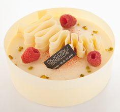 Pâtisserie DUCOBU : Ambassadeur du Chocolat Belge