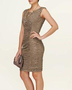 Phase Eight | Women's Dresses | Cordelia Dress
