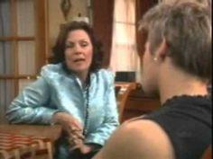 General Hospital: Tracy Tells Edward that Dillon & Lulu Had Sex