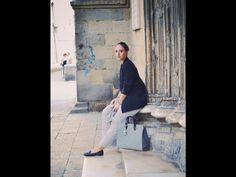 Kilesa#italianstyle#fashion