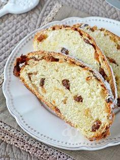 Cette année, j'avais prévu d'aller piquer quelques idées de biscuits et petits gâteaux à nos voisins européens et même dans le monde entier ! J'ai débuté par des biscuits Suisses qui furent une grande réussite… Et pour la suite, combattant...